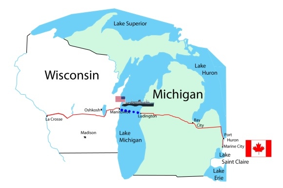 michigan-wisconsin-c2c4