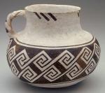 Ancient-Puebloan-Anasazi-1oth-12thcentury