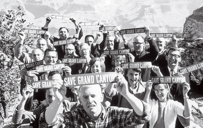 save-grand-canyon-getty-images