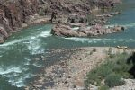 600px-Birds_eye_view_of_Bedrock_Rapid